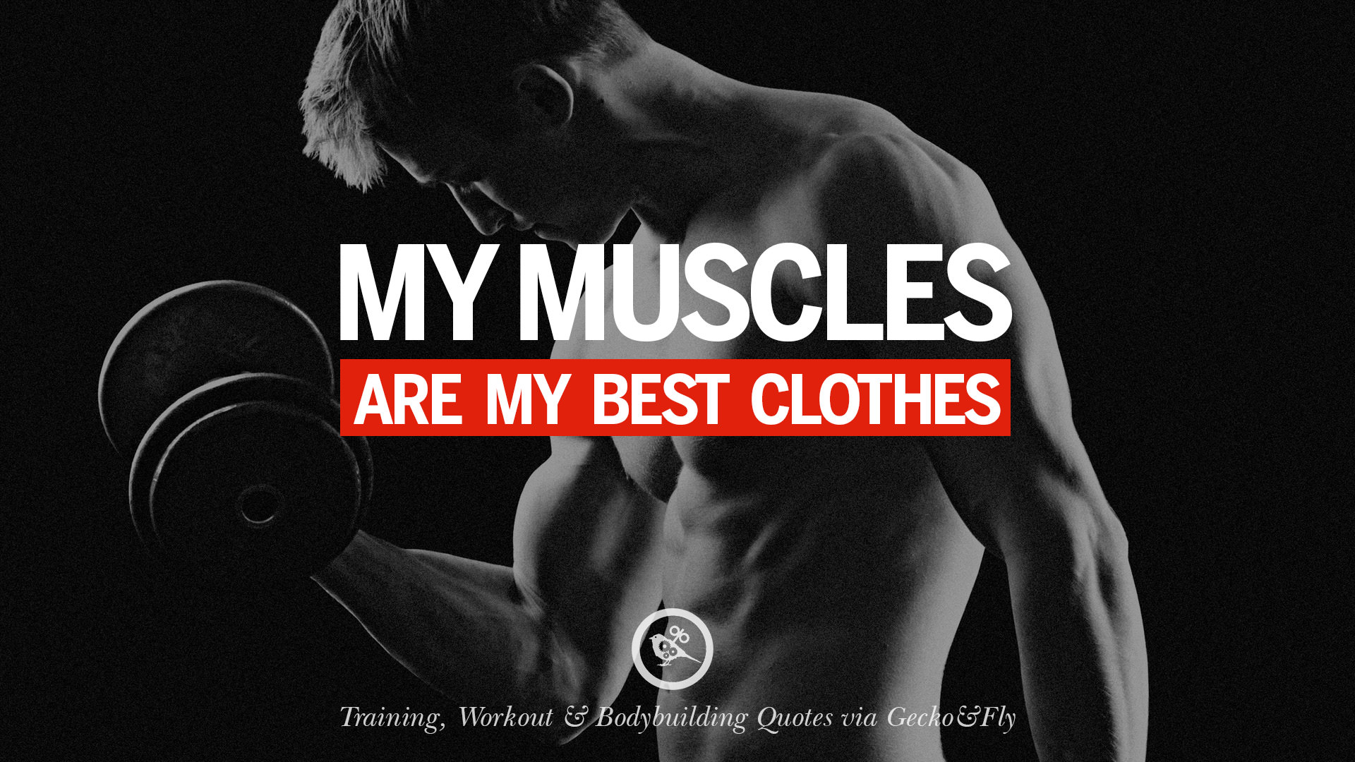 Hustle Quotes Wallpaper 10 Muscle Boosting Quotes For Workout Amp Bodybuilding Gains