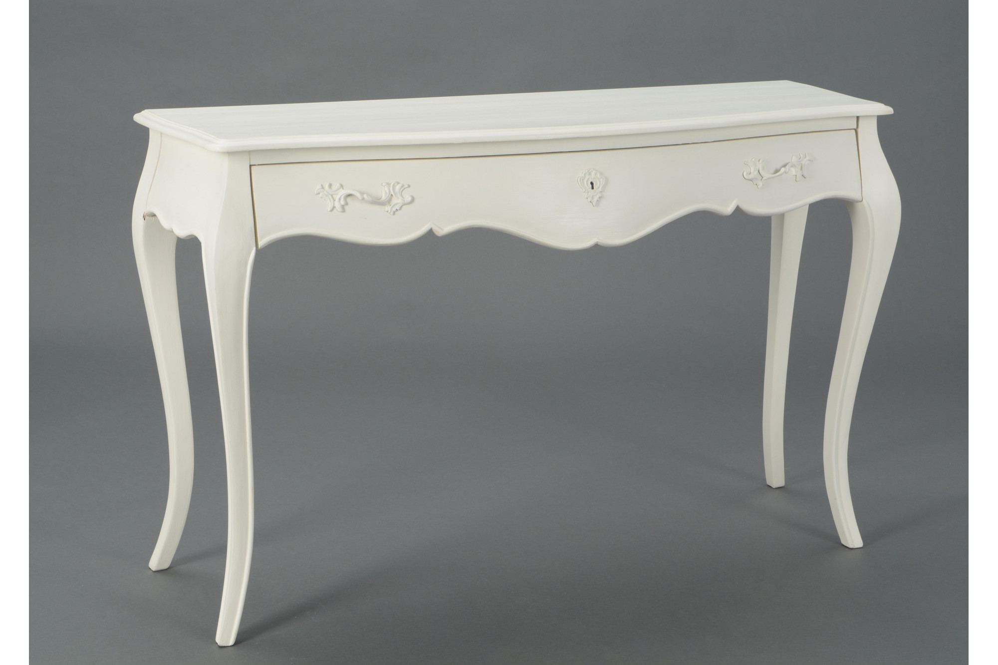Meuble Console But Meuble Console Muriane