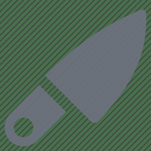 cook cooking kitchen kitchen knife pika restaurant simple icon professional pizza restaurant knife set ebay