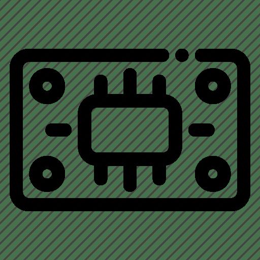 electronic circuit simulator apk