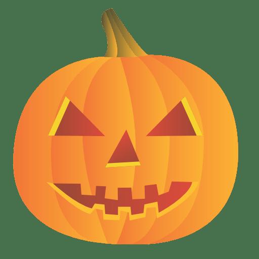 Fall Harvest Wallpaper Christian Halloween Pumpkin Icon