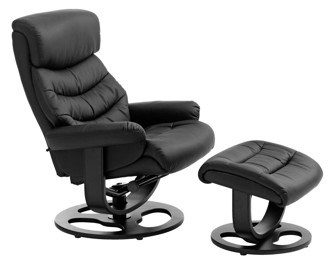 Fauteuil de bureau jysk chaise de bureau ikea le blog des geeks et