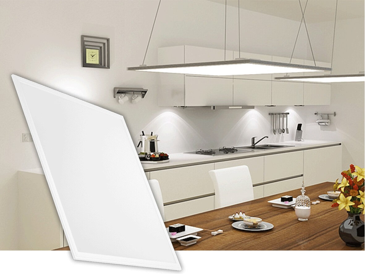 Pannelli Led Catalogo Leddiretto