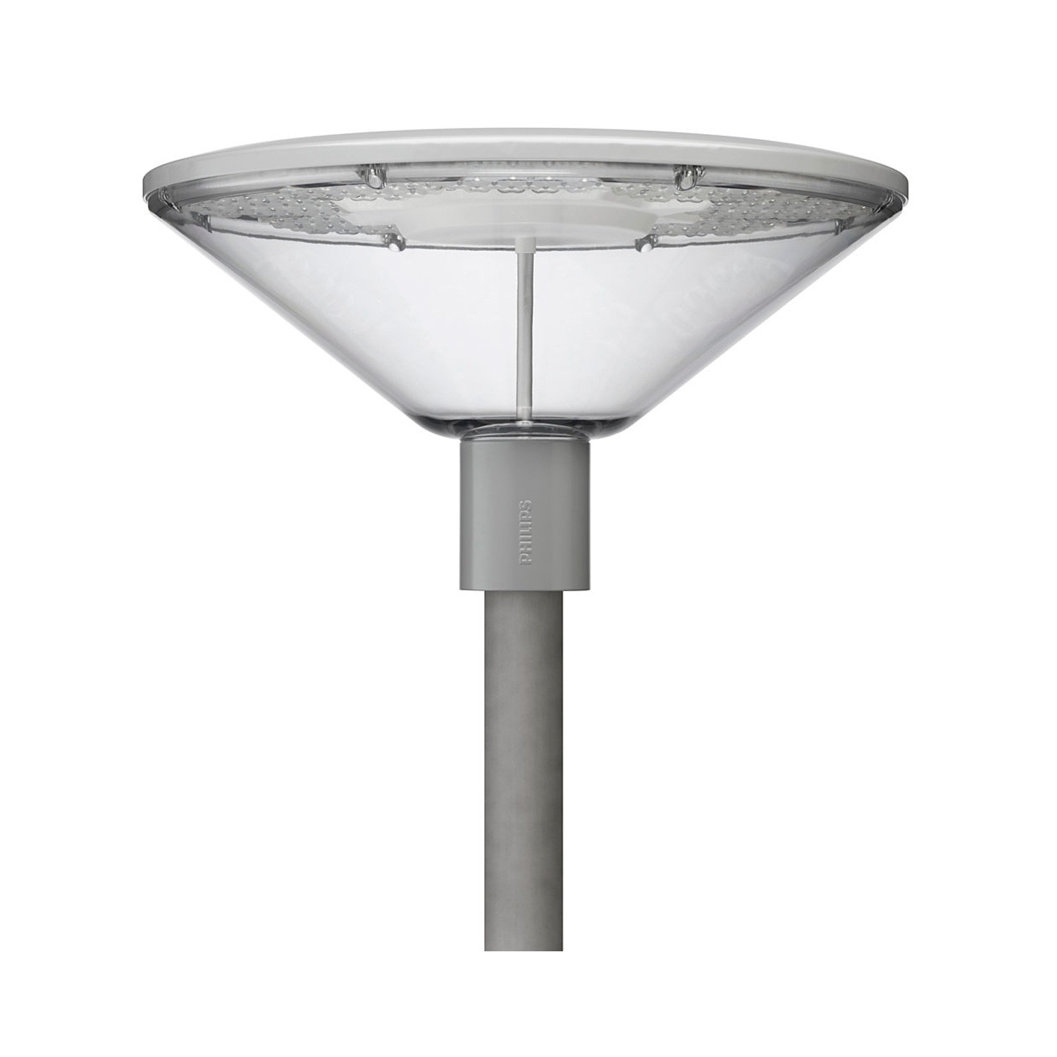 Eclairage Led Philips Luminaire Led Philips Townguide Performance Bdp102 38w