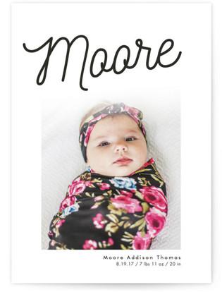 Creative Birth Announcement Wording Funny Pregnancy