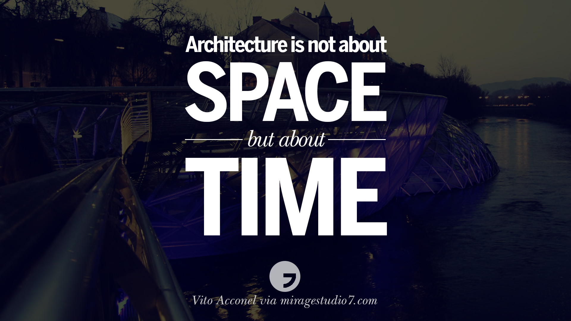 Minimalist Quote Wallpaper 28 Inspirational Architecture Quotes By Famous Architects