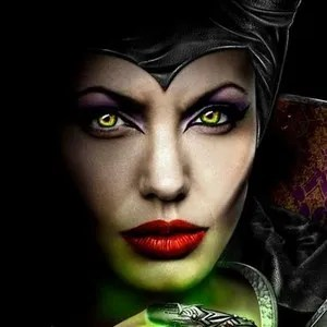 Wallpaper Hd Army Girl Maleficent Poster With Angelina Jolie