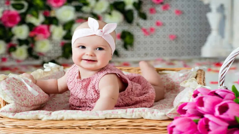 Best Places to Shop for the New Baby in Delhi-NCR places to