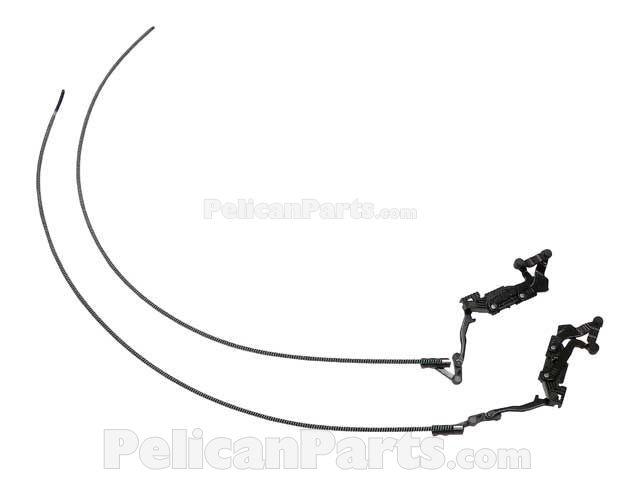 2013 mini cooper convertible wiring diagram
