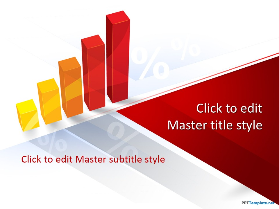Free 3d Powerpoint Templates 3d Animated Powerpoint Templates Free