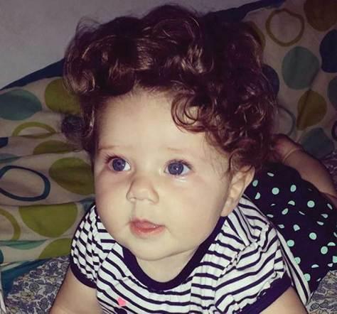 funny-hairy-babies-5-57051fd614f9f__605