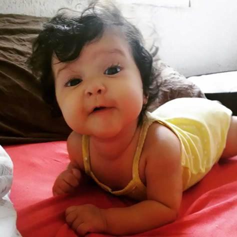 funny-hairy-babies-68-570663b662d1e__605