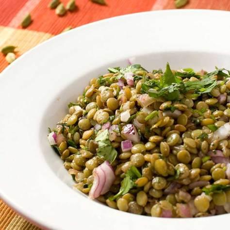 moroccan-lentil-salad