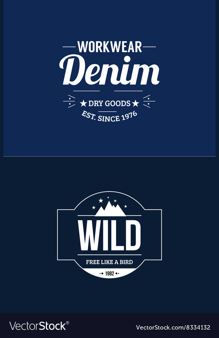 Typography t-shirt design Royalty Free Vector Image