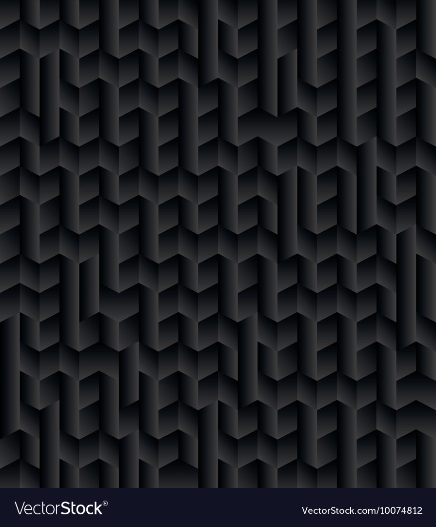 3d Texture Black 3d Texture Abstract Background