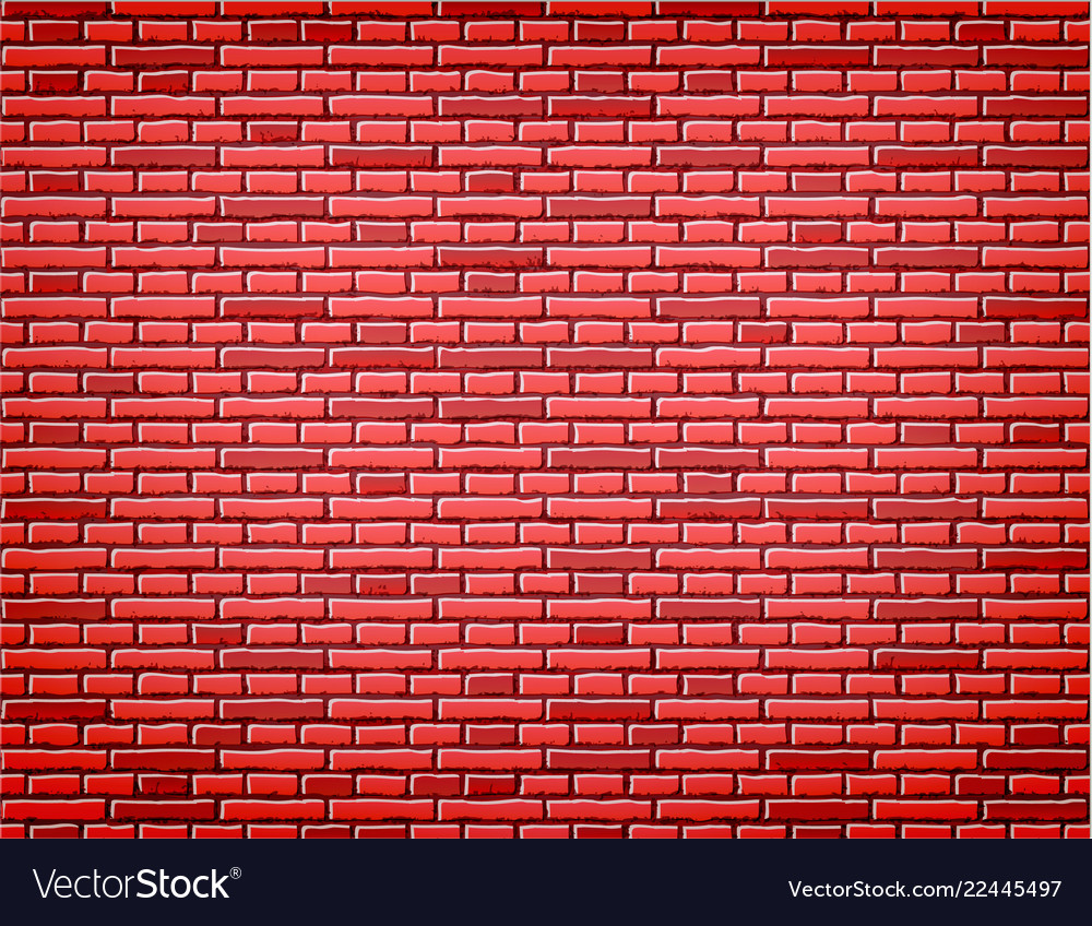 Brick Wall Design Red Brick Wall Texture Background Design