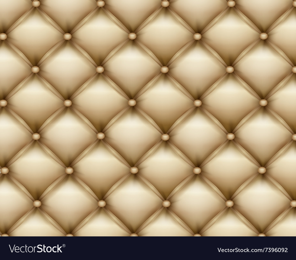 Sofa Texture Vector Texture Leather Upholstery Sofa