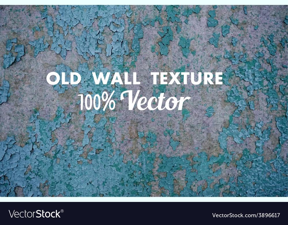 Retro texture Royalty Free Vector Image - VectorStock