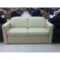 72 Sleeper Sofa 72 Inch Sleeper Sofa Wayfair - TheSofa