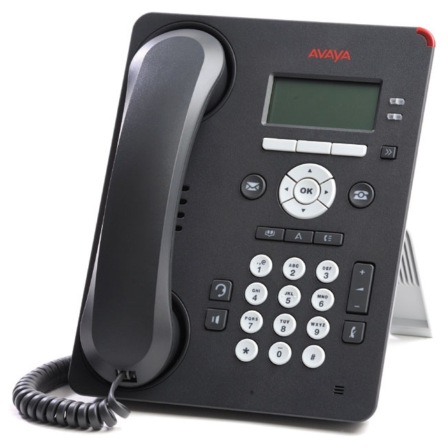 Captivating Gallery Of At And T Desk Phones. Avaya 9601 IP Phone IP Phone Warehouse