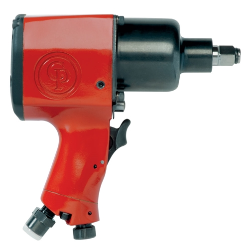 Compact Flash Hard Drive Replacement Cp9541 Chicago Pneumatic 1 2 Square Drive Impact Wrench