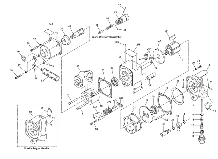 millermatic 211 wiring schematic