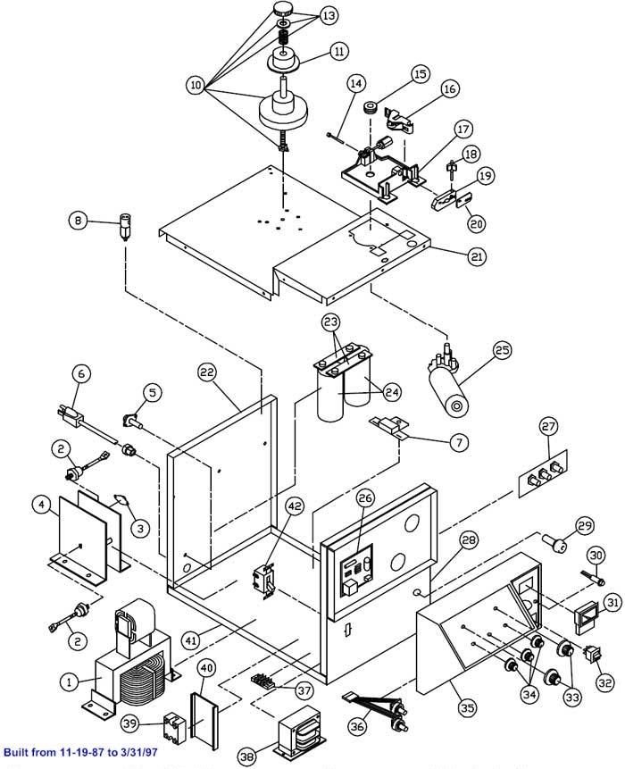 generator wiring diagram further generator to house wiring diagram