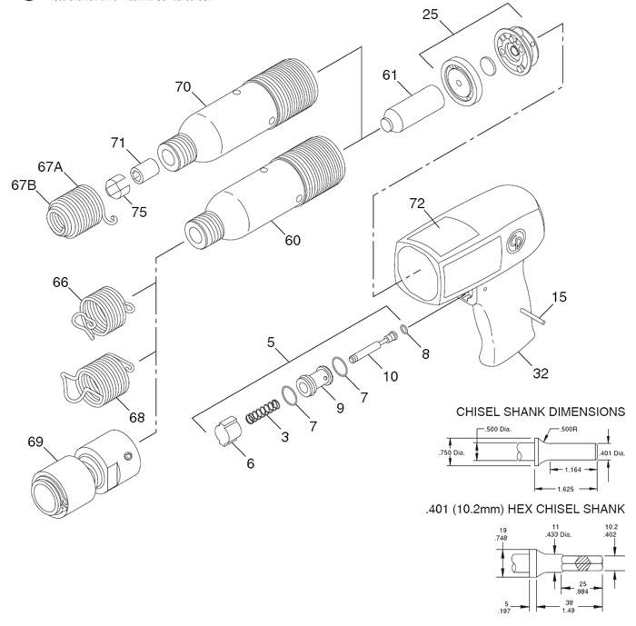 3 way hydraulic valves diagram