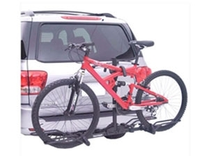Prius V Bike Rack Toyota Prius V Bike Carrier Hollywood