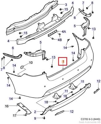 1989 bmw 325i wiring diagram