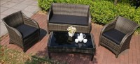 Mission Hills Outdoor Furniture   Outdoor Goods