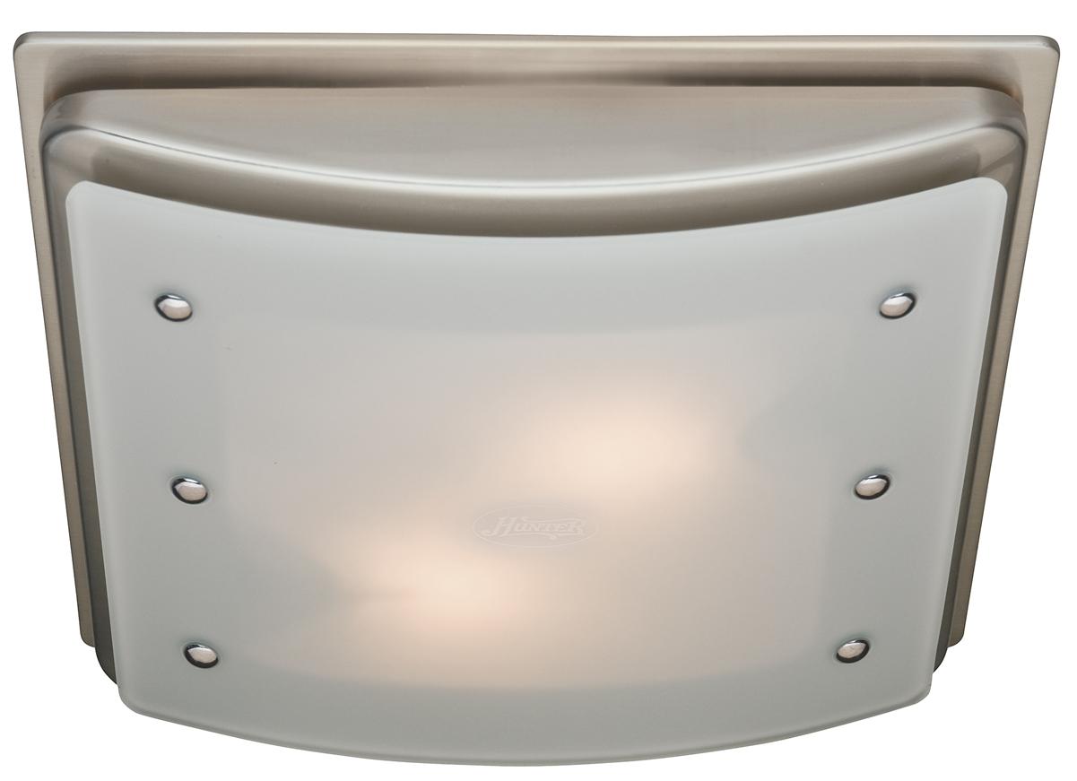 Fullsize Of Bathroom Fan With Light