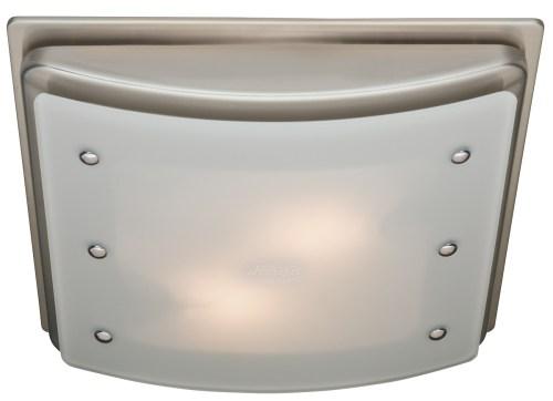 Medium Of Bathroom Fan With Light