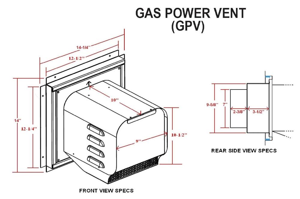 abb soft starter psr wiring diagram