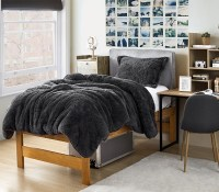 Coma Inducer - Twin XL Comforter - Comfy College Dorm Room ...