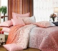 Amber Harvest Twin XL Comforter Set - College Ave Designer ...