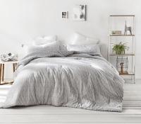 College Dorm Bedding Twin XL Comforter Buy Extra Long Twin ...