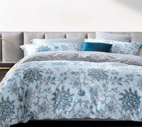 Shop Extra Long King Size Bedding Comforters - Cali Sunset ...