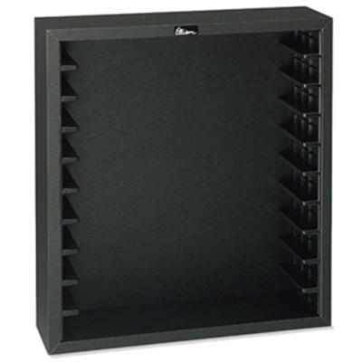 Ellison Die Storage Rack 10 Slot Dc El16560