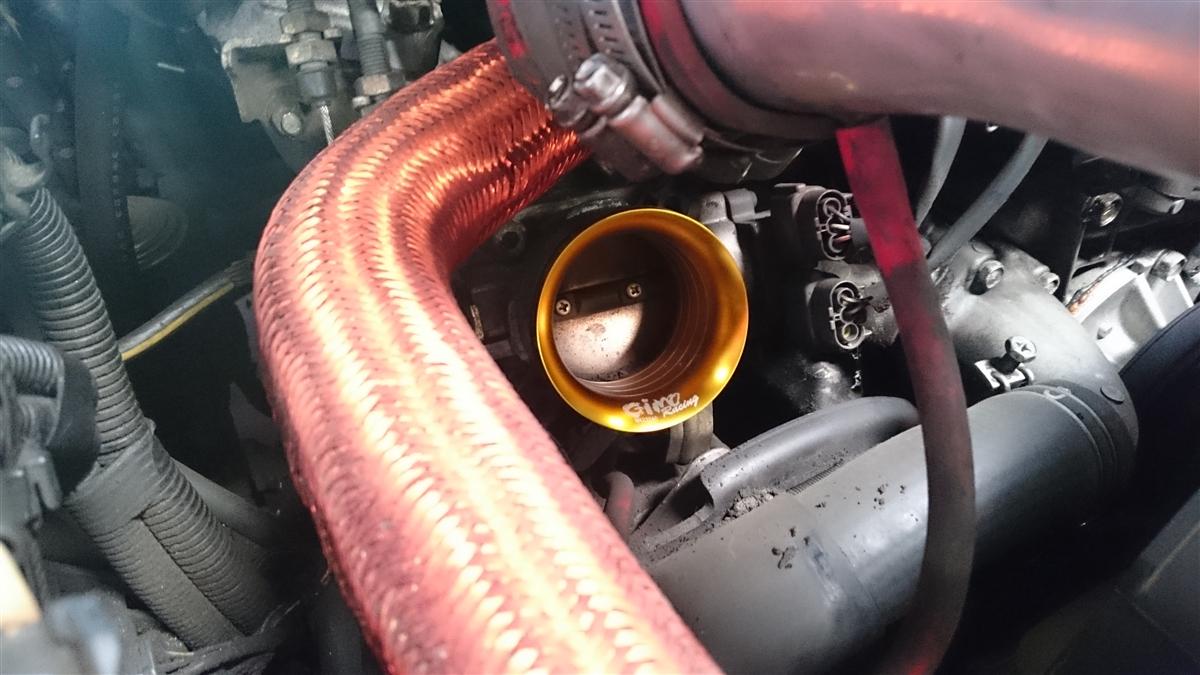 ka24de engine coolant diagram
