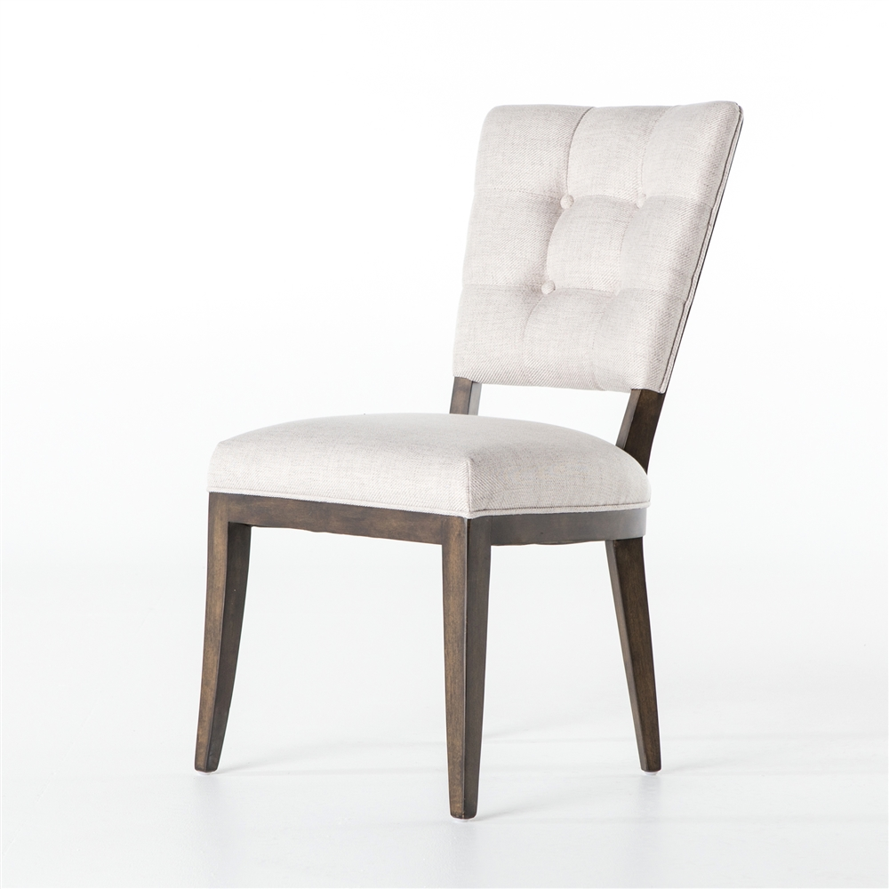 399 Furniture Store Abbott Sabrina Dining Chair