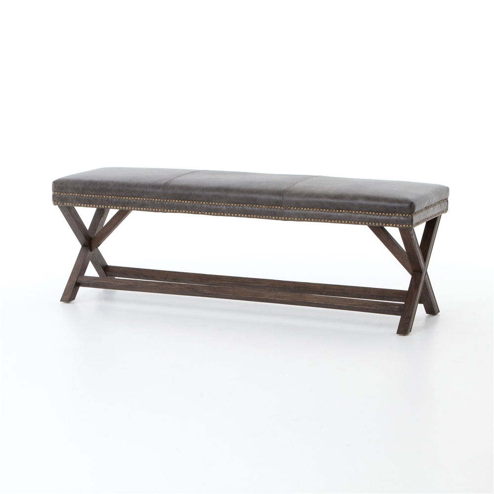 Couchtisch Canyon Ashford Elyse Bench 59