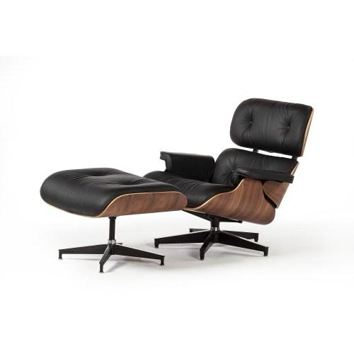 Medium Of Ottoman Style Chair