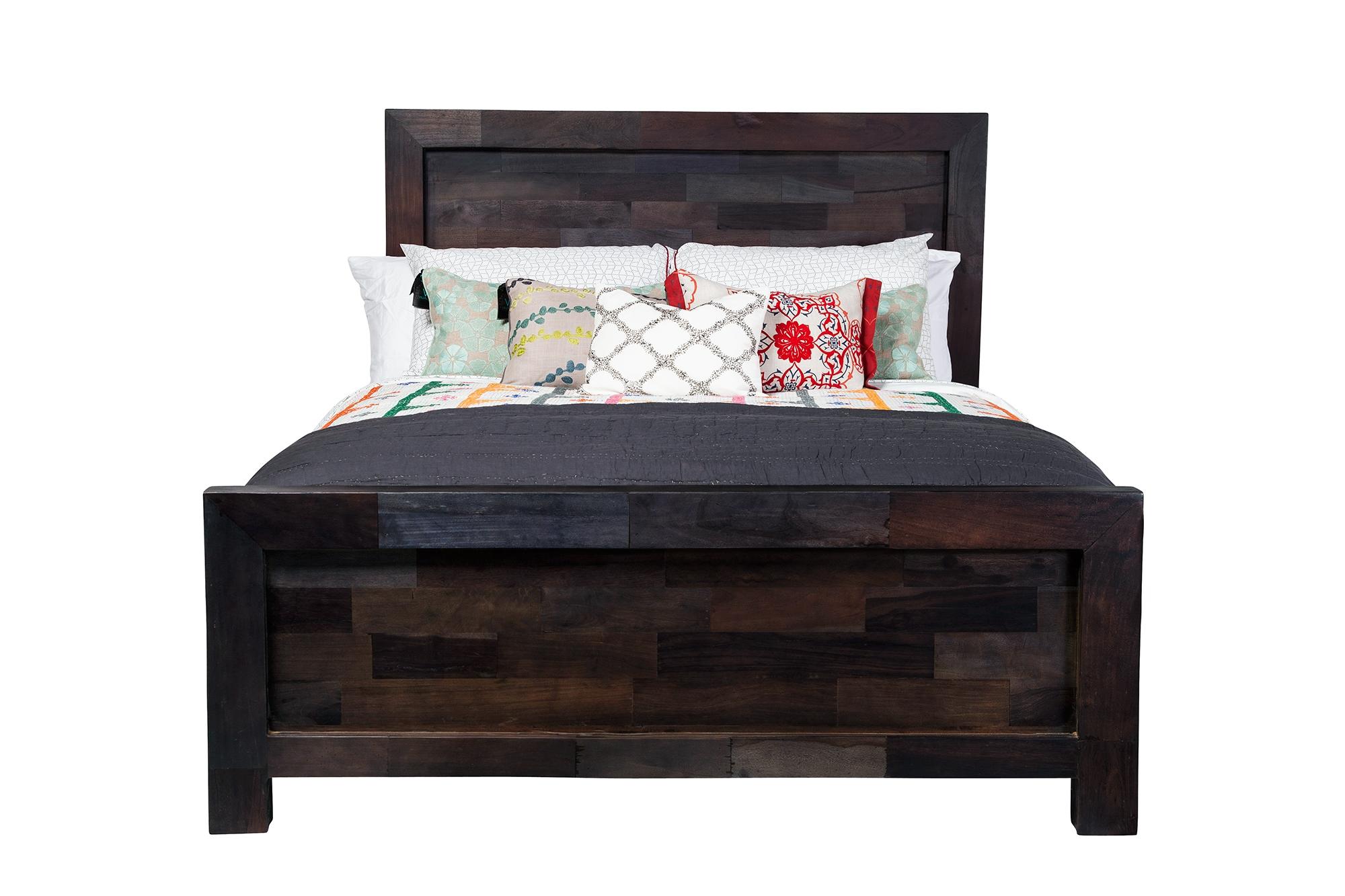 Fullsize Of Queen Bed Frame Wood
