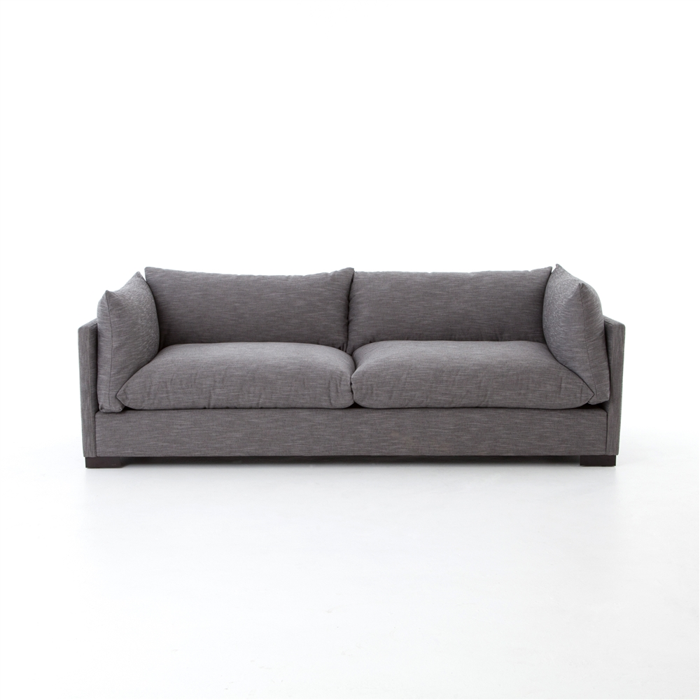 Chaise Spoon Atelier Westwood Sofa In Valley Silver Spoon The Khazana Home Austin Furniture Store