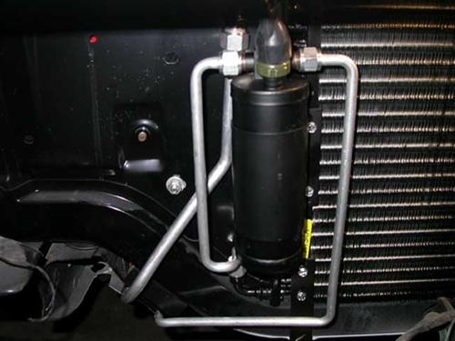 65 Mustang Dash Wiring Diagram 1967 Camaro Vintage Air Gen Iv Air Conditioning System Kit