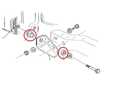 scion xb alternator wiring diagram