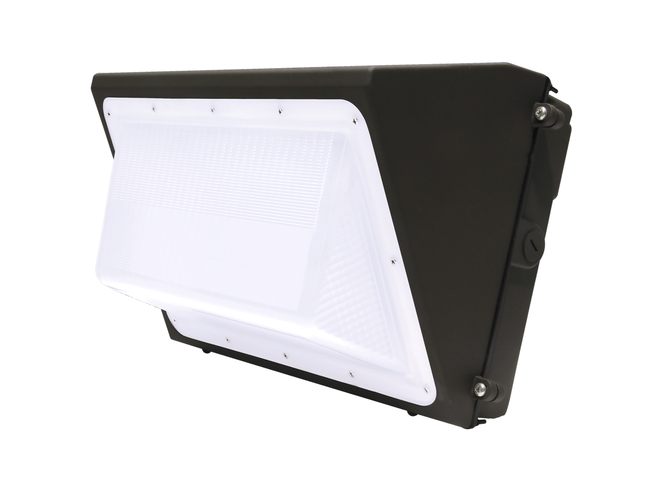 40 Watt Led Led Lighting Wholesale Inc Led Standard Wall Pack 40 Watt Dimmable