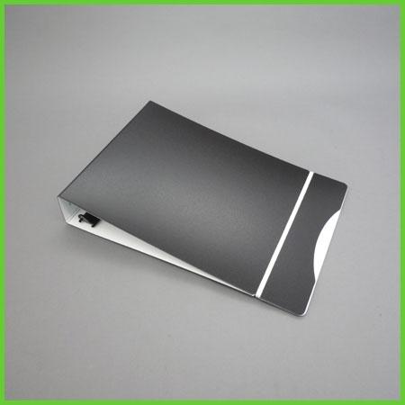 horizontal binders - Canasbergdorfbib