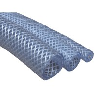 PVC Food and Beverage Hose | Hose and Fitting Supply ...